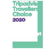 Trip-Advisor-2020-Award-Certificate